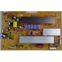 EBR63039801, EAX61319401, 50T1_YSUS, PDP50T1, PDP50T100000, LG 50PJ350, LG 50PJ650, Y-SUS Board, Y-SUS KART