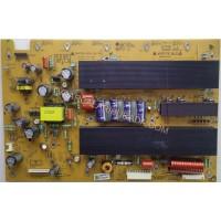 EBR66607501, EAX61332701, 42T1_YSUS, LG 42PJ250-ZC, LG 42PJ350-ZC, PDP42T10000 ,Y-SUS Board, Y-SUS KART