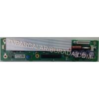EBR41723001, EAX36466602, 32F1_Z, 32F1 Z, LGE PDP 070919, LG 32PC51, LG 32PC5DVC, Z-SUS KART , Z-SUS BOARD