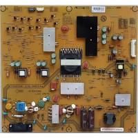 PHILIPS 55PUS7909 FSP201-4FS01 380GLP30168SP0 PHILIPS 49PUS7909 Power Board , Besleme Kartı , PSU