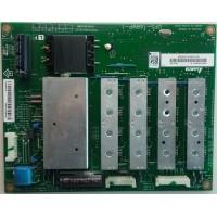 DPS-160WP-1 , DPS-160WP-1 A , RUNTKA961WJZZ , 295030320 , SHARP , LC-60UQ10E , LED Driver BOARD , LED Address Board