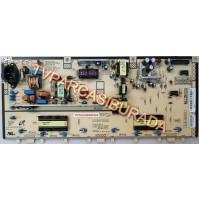 BN44-00260A, BN44-00260B, BN44-00260C, FSP118-3PI01, 3BS0202310GP, H32HD-9FS, SAMSUNG LE32B450C4W, LTF320AP06, Power Inverter Board, Besleme, Power Supply