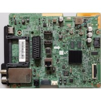 BN94-08318F , BN41-02360B , HIGH-NT14M-2015-UNION-J4303 , Samsung , UE32J5373AS , UE32J5373 , Main Board , Ana Kart