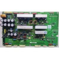 LJ41-02016A, LJ92-00944A, 42SD S3.0 Y-MAIN, SAMSUNG, Philips 42FW9020, Philips 42PF9936D, Y-SUS Board, Y-SUS Kart