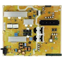 BN44-00755A , L55N4_ESM , PSLF281W07A , CY-GH055HGLV3H , SAMSUNG , UE50HU6900 , 50HU6900 , POWER  BOARD , Besleme
