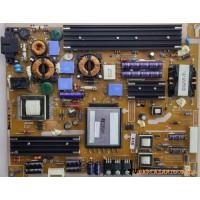 BN44-00357B, PD46AF1, PD46AF1E_ZDY, Samsung, LTF460HJ03, SAMSUNG UE46C6000, UE46C6000RW, UE40C6000 , POWER  BOARD , Besleme