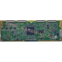 05A09-1C, T315XW01_V5 CTRL, T260XW02 V2 CTRL, T315XW01, LG 32LX2R, T-Con Board, Adres Kartı, Logic Board