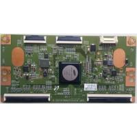 14Y_D1FU13TMGC4LV0.0 , LMF400FP02-G , BN96-33089A , LJ94-31336C , SAMSSUNG , UE40HU6900 , T-Con Board