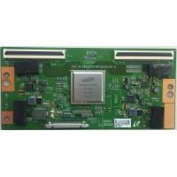 """15Y_R10BEU22ATMTG2C4LV0.0 , AWOX 65"""" UD LED TV, AWX65166, SAMSUNG , T-Con Board"""