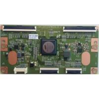 14Y_D1FU13TMGC4LV0.0 , LMF550FN02-G , BN96-33091A , SAMSUNG , UE55HU6900 , 55HU6900 , T-Con Board