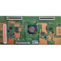 15Y55FU11APCMTA3V0.0, LMC550FN04-R, VES550QNDS-2D-U11, Philips 55PUS6031/12, T-Con Board, Adres Kartı, Logic Board