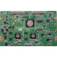 2010_R240S_MB4_0.5, SAMSUNG UE40C7000W, T Con Board, LTF550HQ03