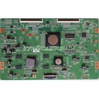 2010_R240S_MB4_1.0, LJ94-03860B, Samsung LE55C750R2F, T Con Board, LTF550HQ01