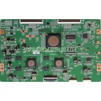 2010_R240S_MB4_0.4, LJ94-03462H, Samsung UE55C7000, T-Con Board, LTF550HQ02