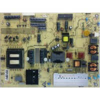 23118753 , 17PW07-2 , 041111 , Vestel ,  50PF7055 , V500HJ1-LE1 , POWER  BOARD , Besleme  , Power Supply