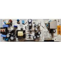 17IPS16-3, 20465362, Vestel 19VH3000, Power Board, Besleme, LM185WH1-TLA4