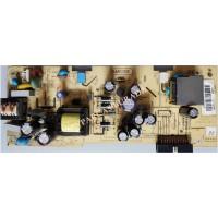 17IPS16-4, 20508958, Vestel 16857, Power Board, Besleme, M156MWR1