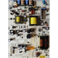 17IPS10-3, 20456210, Vestel 32 855 TFT, Power Board, Besleme, LC320WXE-SBD1