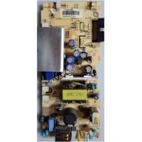 17IPS17-2, 20489048, Vestel 22VH3015K, Power Board, CAA216WA01