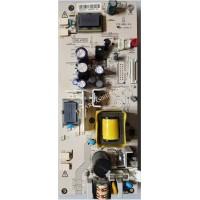 17IPS02-2, 20424449, Vestel Millenium 22784, Power Board, LM220WE1
