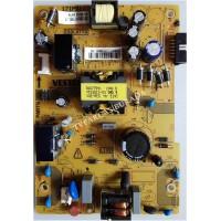 17IPS11, 23125811, SEG 32226B, Power Board, Besleme, VES315WNDL-01