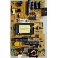 17IPS61-3, 23229133, Vestel 22FA5100P, Power Board, Besleme, LM215WF4-TLG1
