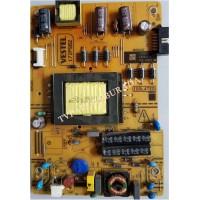 17IPS62, 23439876, Regal 32R4011H, Power Board, Besleme, VES315WN05-2D