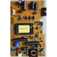 17IPS61-5, 233923359, VESTEL 24HD5500, Power Board, Besleme, VES236WNVC-2D