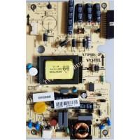 17IPS61-2P, 23083645, Philips 24PFL2908H-12, Power Board, Besleme