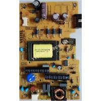 17IPS61-5, 23402045, Vestel 28HB5100, Power Board, Besleme, VES275WNVX-N04