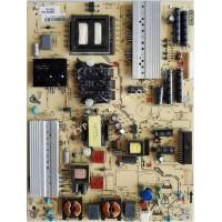 17PW07-2, 23053763, 041111 V2, 23053766, VESTEL 47PE9090, Power Board, Besleme, LC470EUN-PFF1