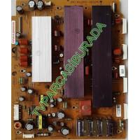 EAX62846402, EBR69839002, 50R3/T3_YSUS, LG 50PZ250-ZB,YSUS  BOARD, PDP50R3