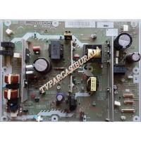ASSY.NO.LSEP1290, LSJB1290-1, TX.P42G20E, Power Board, Besleme