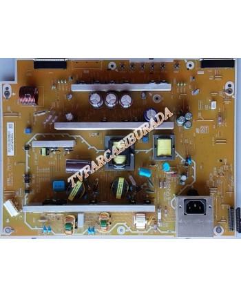 B159-201, 4H.B1590.41 /E1, N0AE6JK00006, Panasonic TX-P50XT50E, Power Board, Besleme, MD-50H15EPP1