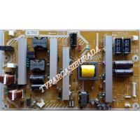 MPF6913A, PCPF0287, PCPF0293, PANASONIC TX-P42UT50E, Power Board, Besleme, MD-42C15EPP1