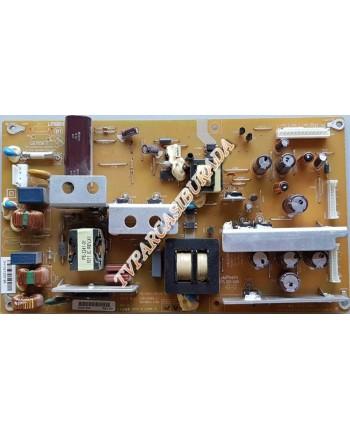 PE-3241-01UN-LF, REV.B, Toshiba 40LV703, Power Board, Besleme, V400H1-L10