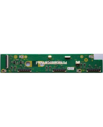 TNPA4171, TNPA4171 1(C3), TXNC31HMTB, Panasonic TH-50PV7F, Buffer Board, MD-50MH10E1R