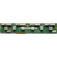 TNPA4188, TNPA4188 1(SU), TXNSU1HMTB, Panasonic TH-50PV7F, Buffer Board, MD-50MH10E1R