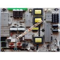 TNPA5390, TXN/P1QKUE42, TNPA5390 P 2, Panasonic TX-P42ST30E, Power Board, Besleme, MC106FJ1431