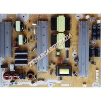 TNPA5567, TNPA5567 AC, TNPA5567 AC P 1, EN5567AD121110038, Panasonic TX-P42ST50E, Power Board, Besleme, MC106FJ1531