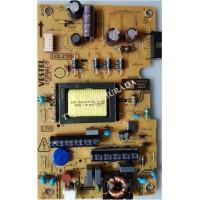 17IPS61-5, 23392359, Vestel 24HD5500, Power Board, Besleme, VES236WNVC-2D